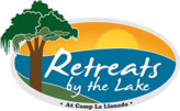 Retreats by The Lake – Group Rentals & Events